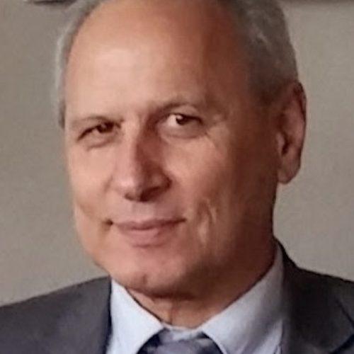 Ангел Пачаманов